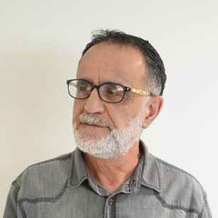 "Ehud Banai – Radio program – ""Ze Hamakom"" ( That Is the place) 21.2.20"